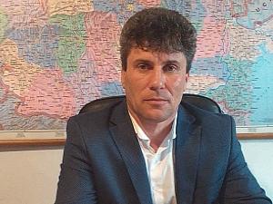 TAIFAS MARIAN, Primar