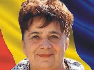 HUZONI MARINA, Primar