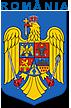 PRIMĂRIA COMUNEI GENERAL BERTHELOT