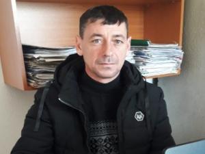 BĂLĂUŢĂ CLAUDIU VIOREL, Viceprimar