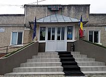 Primăria Comunei
