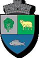 Primăria comunei Ceatalchioi