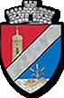 Primăria comunei Chilia Veche