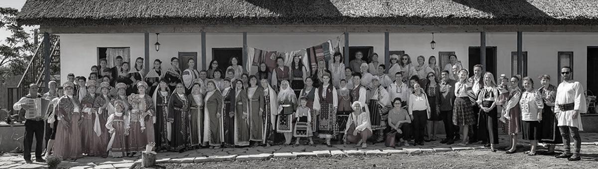 comuna Murighiol, judeţul Tulcea